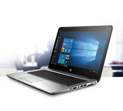 hp Commercial Laptops images